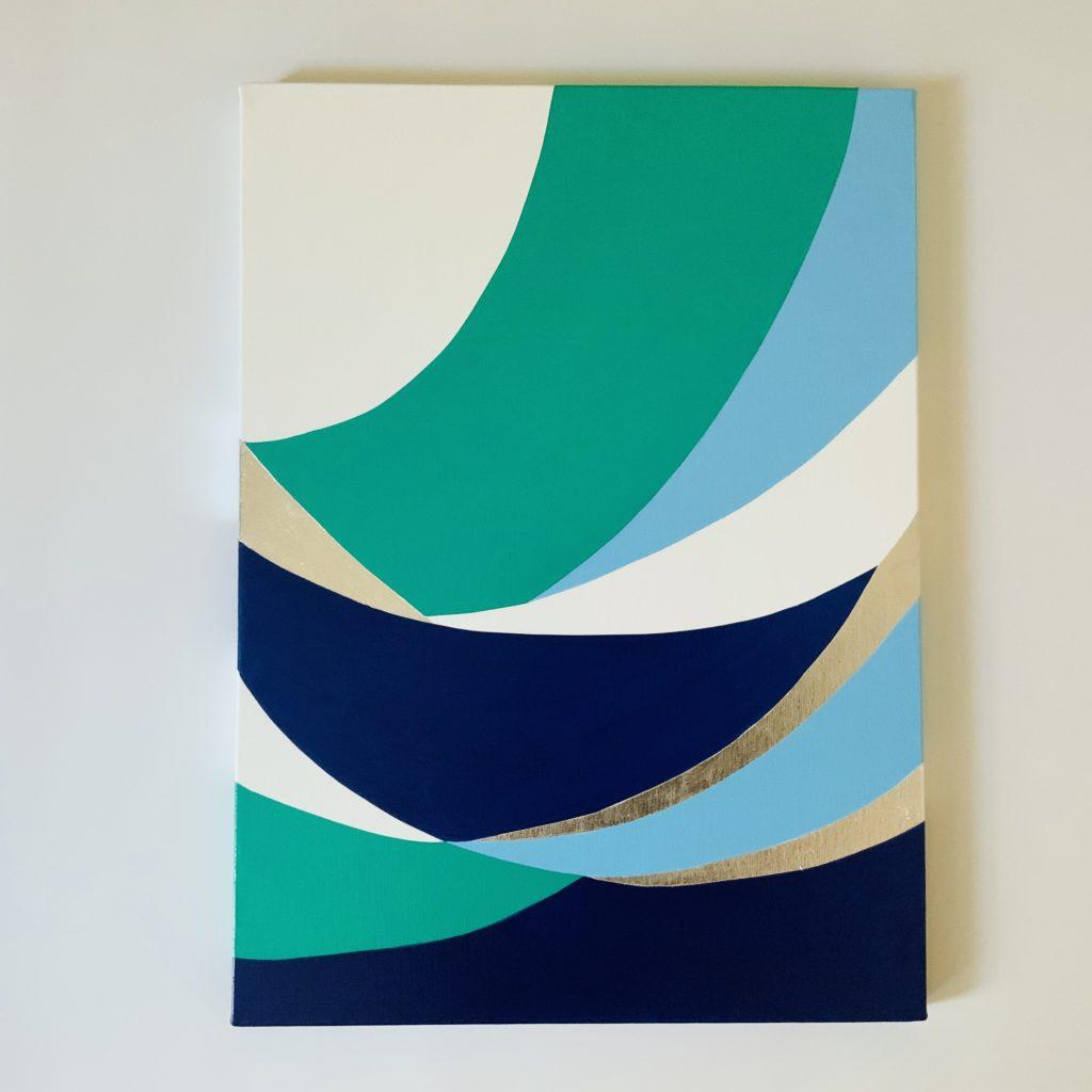 Mikiko Yoshida Art