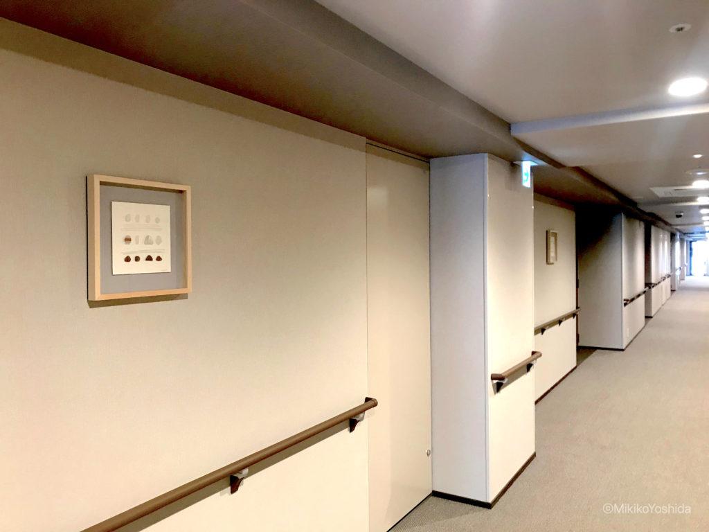 MikikoYoshidaArt